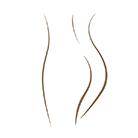 Chirurgie esthetique des fesses
