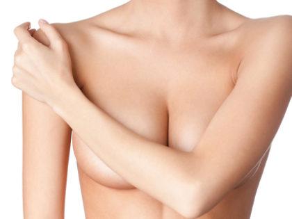 l'augmentation mammaire est pratiquée sur paris par le docteur hunsinger