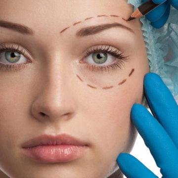 Lipofilling du visage pour le vieillissement débutant du visage