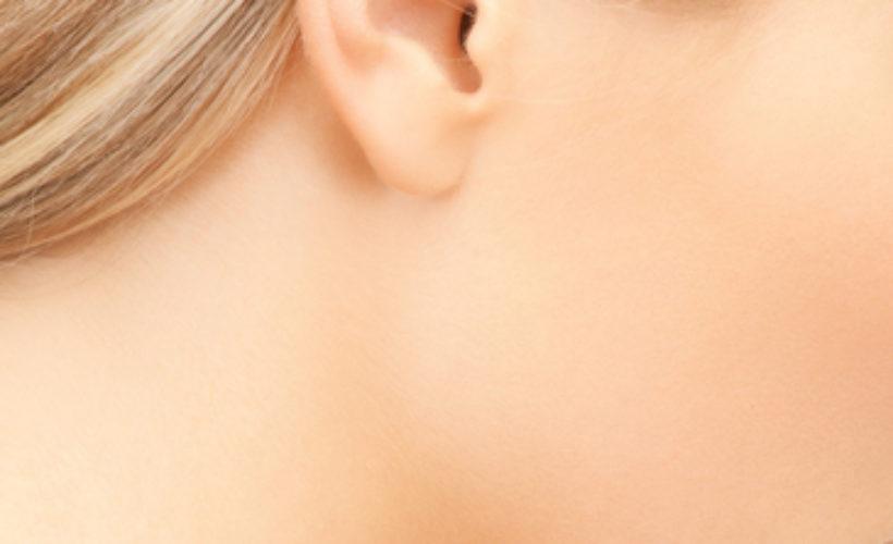 otoplastie a paris par le dr hunsinger correction des oreilles decollees
