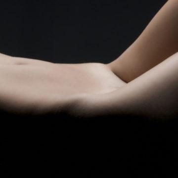Mont de venus – liposuccion du pubis – lifting