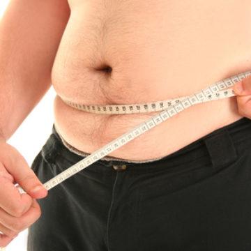 une abdominoplastie pour homme par le docteur hunsinger