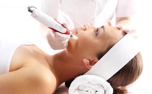 medecine esthetique paris mesolift mesotherapie skin booster