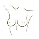 Chirurgie esthetique des seins