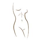 Chirurgie esthetique de la silhouette