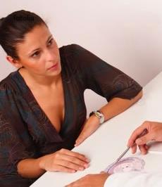 consultation chirurgie esthétique paris dr hunsinger augmentation mammaire liposuccion rhinoplastie