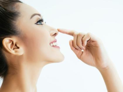 Rhinoplastie de la pointe du nez : un raffinement esthétique peu invasif