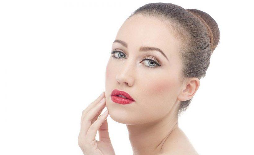Focus sur l'otoplastie, la chirurgie esthétique des oreilles