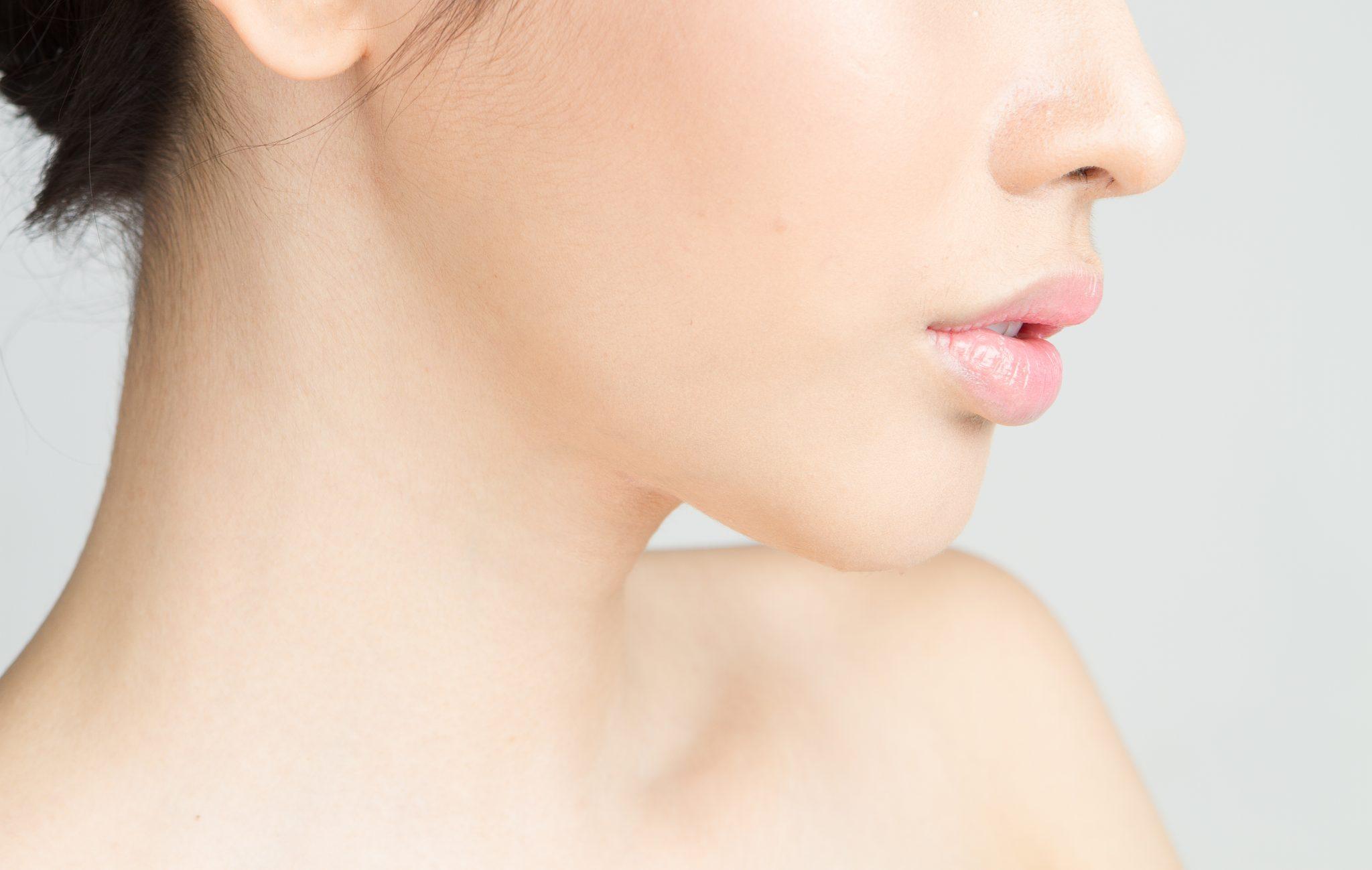 hydrafacial paris : une peau lisse et ravivée